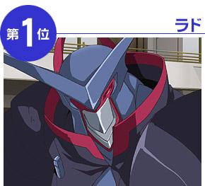 舞-乙HiME 0~S.ifr~ シフル |...